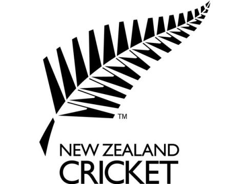 New Zealand Cricket Team Squad For ICC World Cup 2019 1
