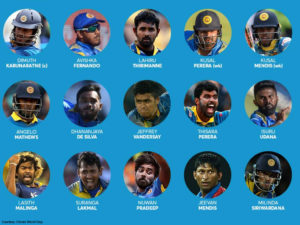 sri-lanka-squad-world-cup-2019