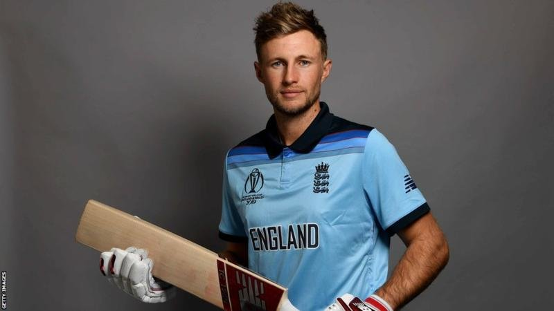 England Cricket Team 15 Member Squad For World Cup 2019 2