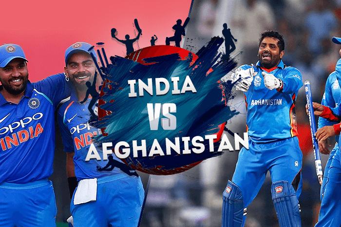 India-vs-Afghanistan
