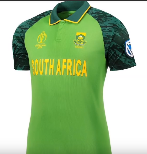 South-Africa-Official-World-Cup-2019-Kit-Jersey