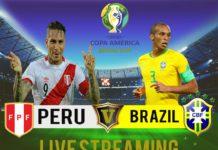 PERU-V-BRAZIL-Live Streaming