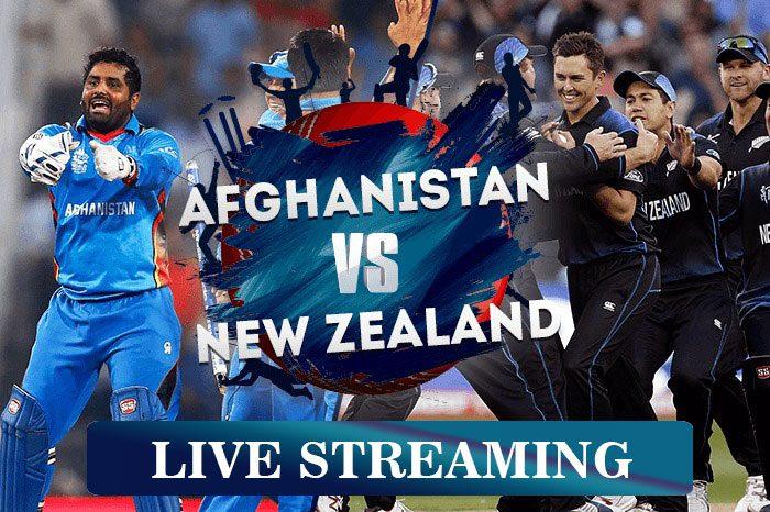 AFGHANISTAN-vs-NEW-ZEALAND