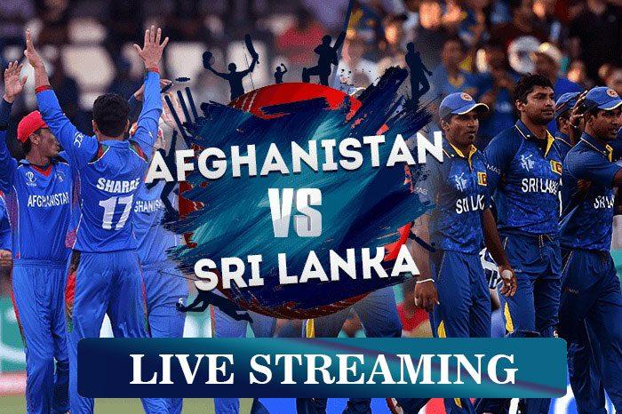 Afghanistan-vs-Sri-Lanka