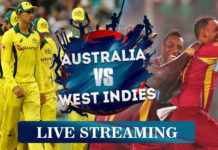 Australia-vs-West-Indies