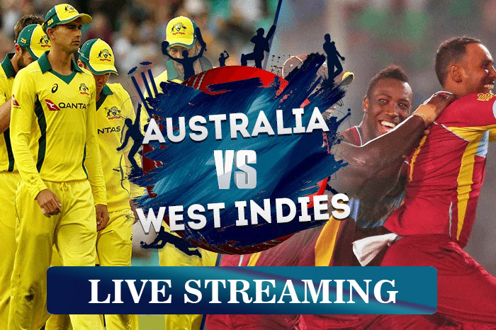 Australia-vs-West-Indies