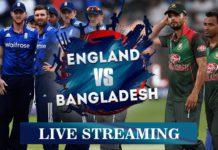 ENGLAND-vs-BANGLADESH