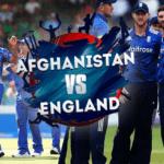 England-vs-Afghanistan