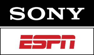 Espn Live Streaming IN Usa Copa America