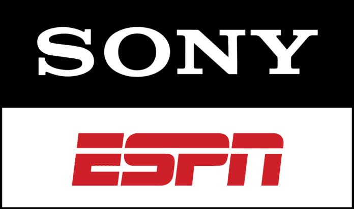 Espn Live Streaming IN Usa Copa America