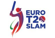 Euro T20 Slam 2019