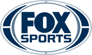 Fox Sports Live Streaming Copa America 2019