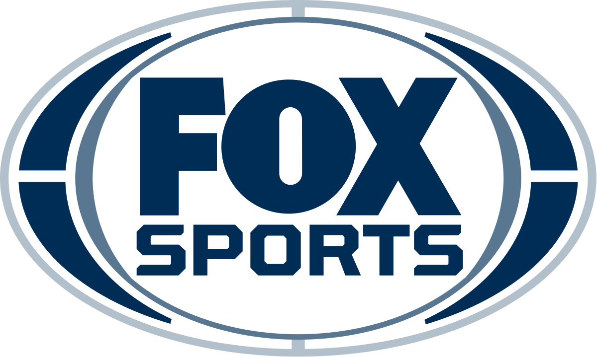 Fox Sports Live Streaming Copa America 2019
