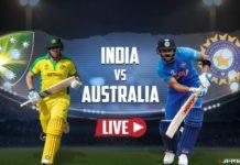 IND-vs-AUS