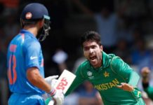 India vs Pakistan 22nd Match Live Streaming
