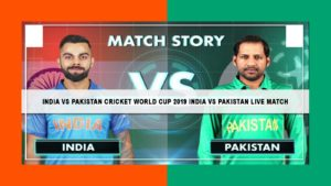 India-vs-Pakistan-world-cup-2019-1