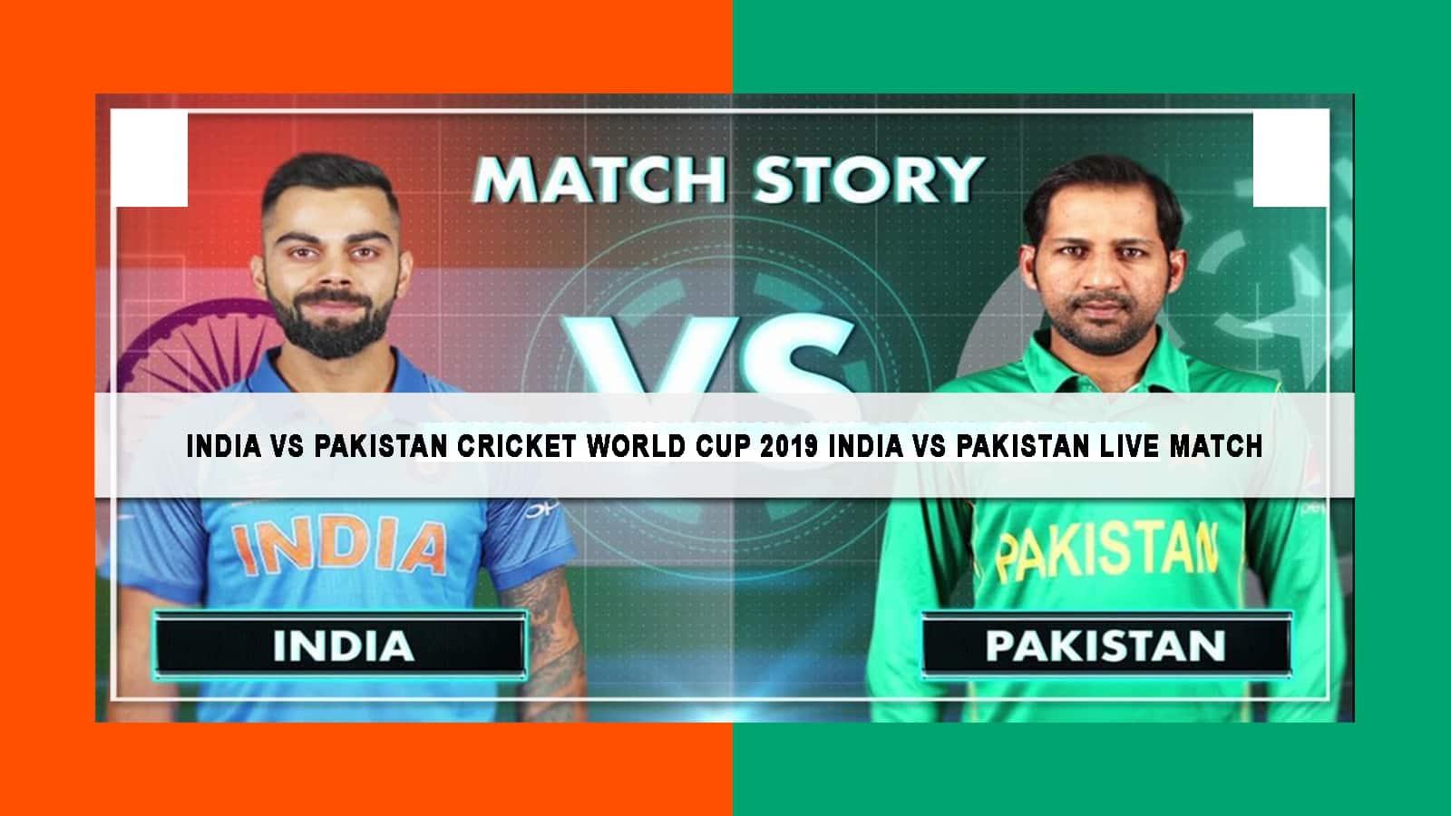 India-vs-Pakistan-world-cup-2019-1