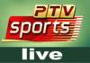 PTV Sports Live Pak vs Ind Online Stream