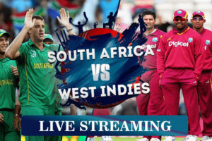 SOUTH-AFRICA-vs-WEST-INDIES