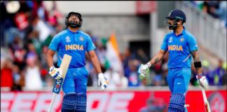 Ind vs Afg 28th Match Live Cricket