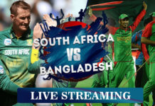 South-Africa-vs-Bangladesh