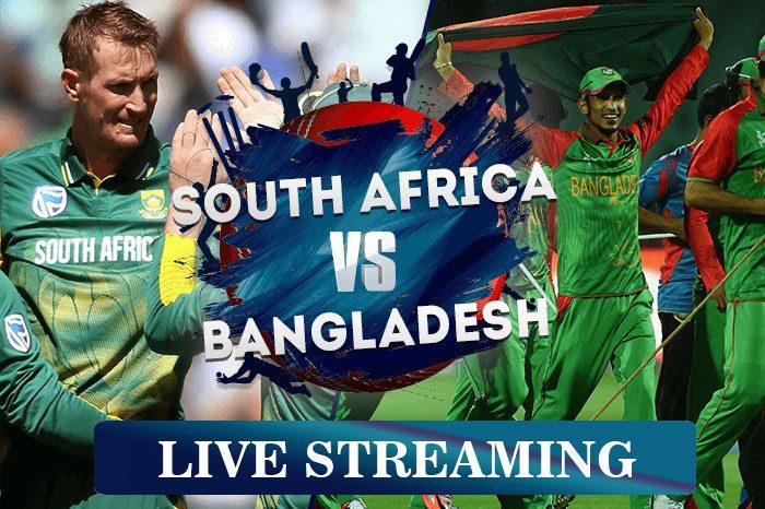 South-Africa-vs-Bangladesh