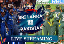 Sri-Lanka-vs-Pakistan