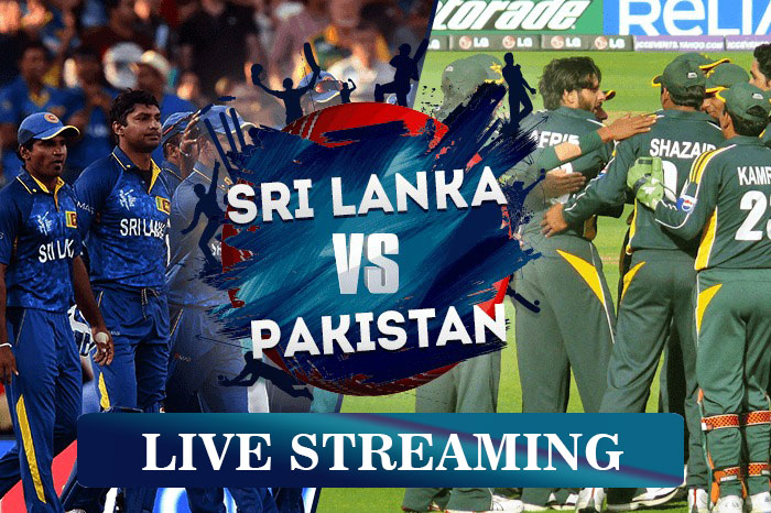 Sri-Lanka-vs-Pakistan