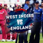 West-Indies-vs-England