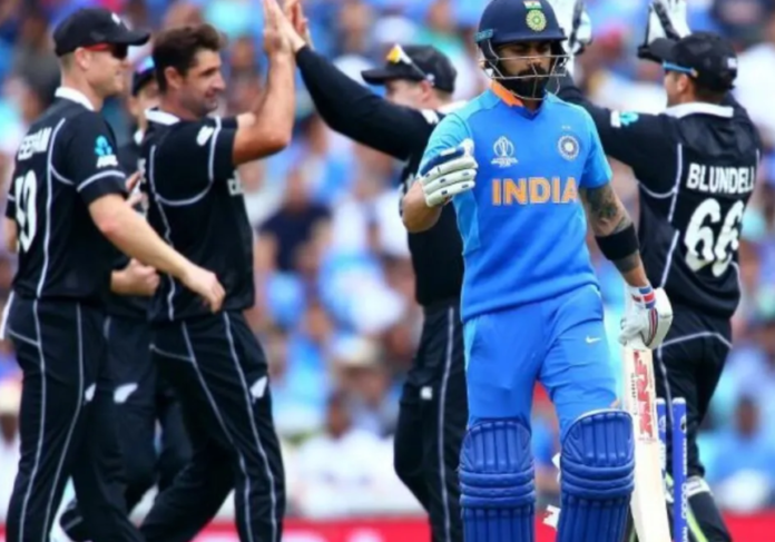 Who-Will-Win-Today-ICC-CWC-2019-India-vs-New-Zealand-18th-Match-Today-Match-Prediction