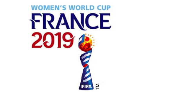 Women's FIFA World Cup 2019