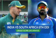 ind vs sa live streaming online