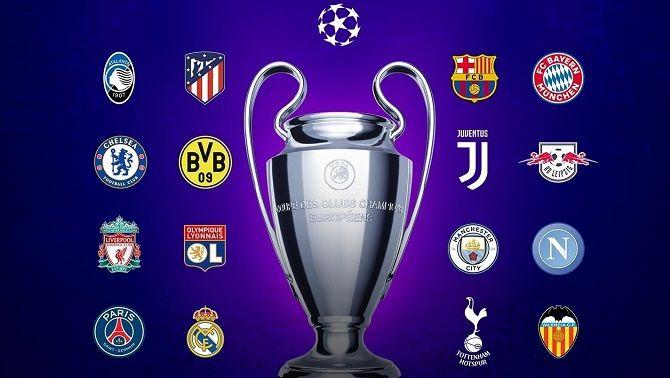 Champions-League-Live-Stream