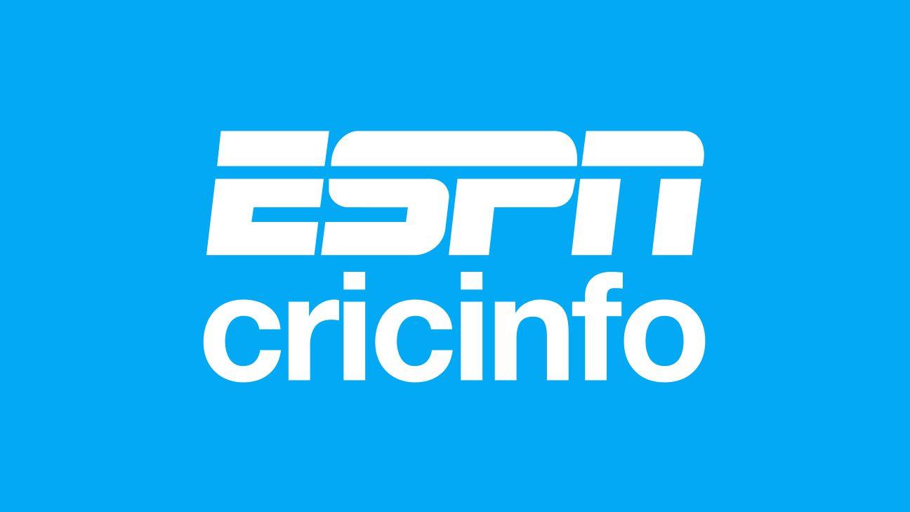 Cricinfo-Live-Score-Ball-By-Ball