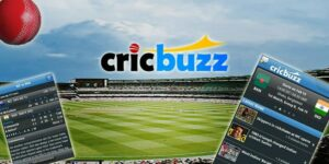 IPL-2020-Commentary-Ball-by-Ball