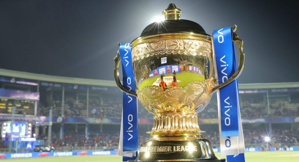 IPL 2020 Squads