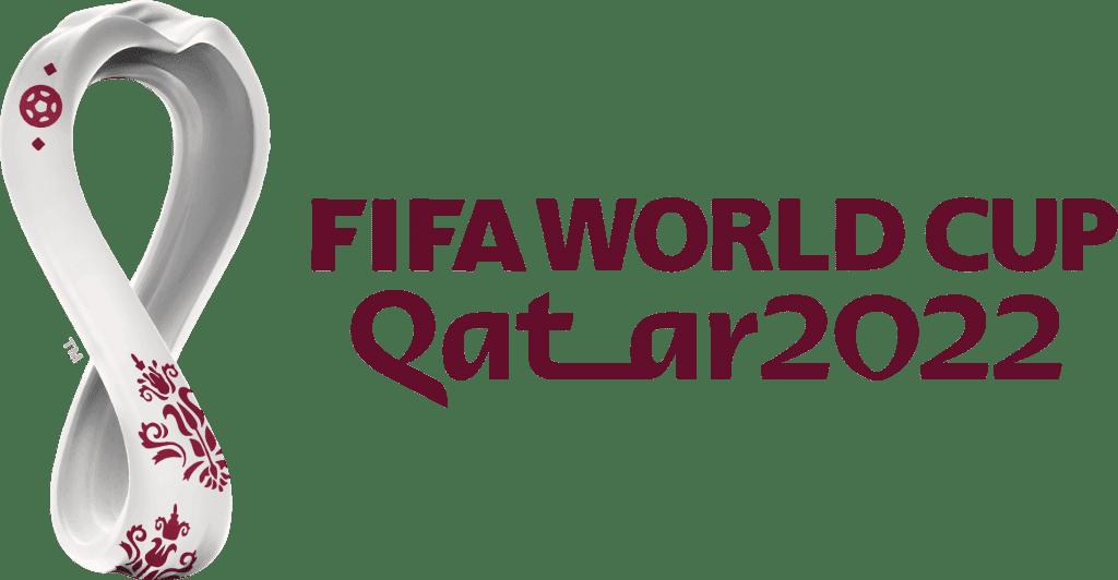 FIFA-World-Cup-2022-Qatar-1024x532