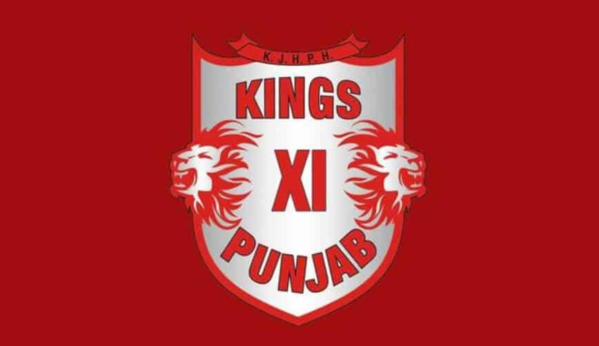 Kings XI Punjab (KXIP)