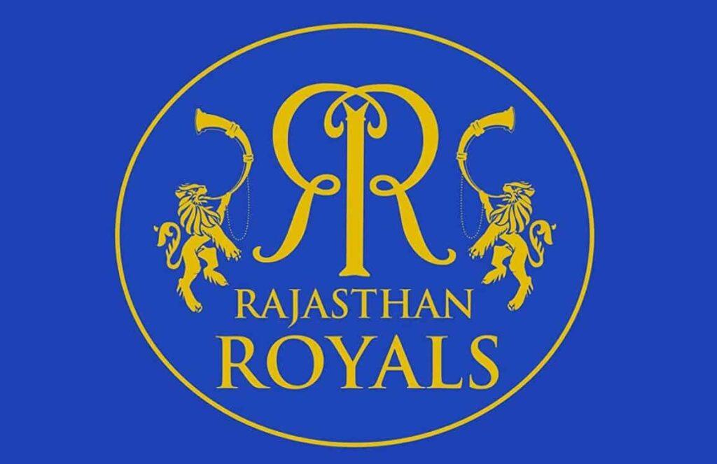 Rajasthan Royals (RR)
