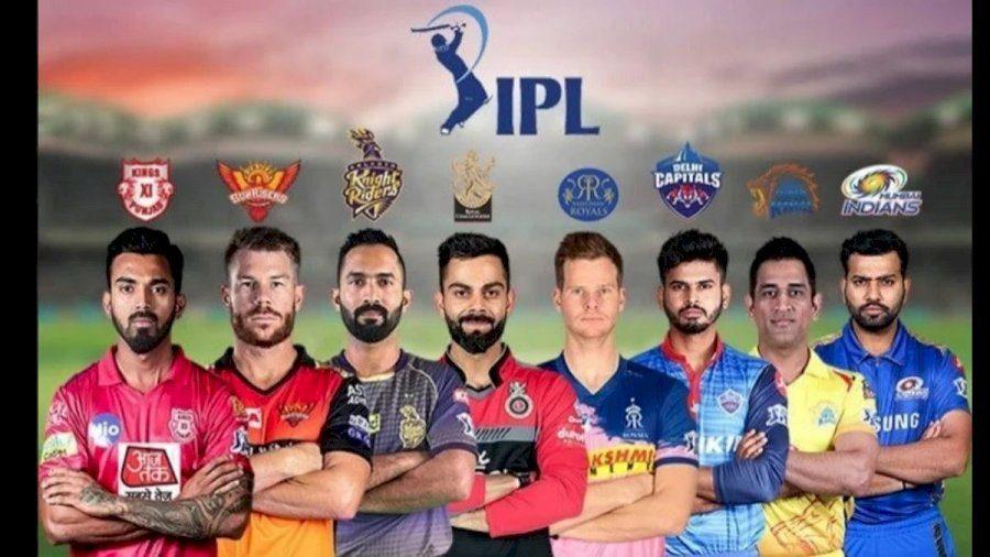 ipl-2021-schedule-indian-premier-league-ipl-match-list