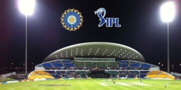 IPL 2021 Phase 2